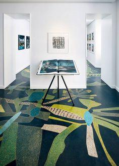 Image result for jonas wood floor