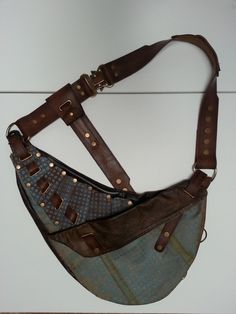 The Star-Lord/Peter Quill Sling Bag thread : Star-Lord / Peter Quill Sling Bag závit - Page 25