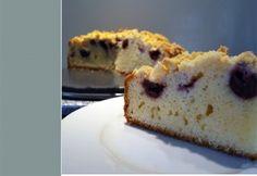 Wunderkuchen Cheesecake, Pie, Desserts, Food, Dessert Ideas, Thermomix, Food Food, Recipies, Torte