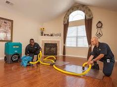 Our experts have extensive training in water cleanup and flood cleanup las vegas and are available to assist you in emergency.