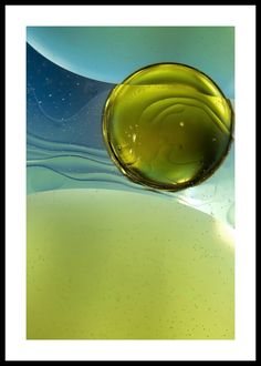 https://flic.kr/p/9RoNDu   single drop of oil