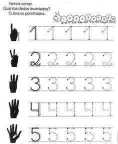 matematica EI (15)