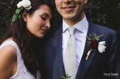 casamento-no-parque-lage-colher-de-cha-noivas-22