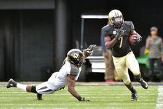 Vanderbilt Commodores vs. Kentucky Wildcats - 11/14/15 College Football Pick, Odds, and Prediction