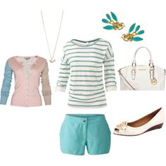"""""""#40"""" by hopehall12 on Polyvore"""