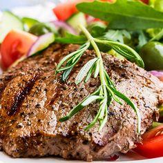 Akár 20 kilót is fogyhatsz a Clean eating diétával