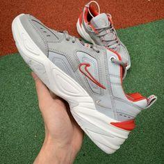 hot sale online dbb79 210d4 Nike M2K Tekno Metallic Silver Marbled BQ3378-001 To Buy-6 Air Max Sneakers