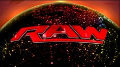 Share on TumblrTonight's WWE RAW takes place from the Target Center in Minneapolis, Minnesota. Tonight's show will have a Christmas theme and