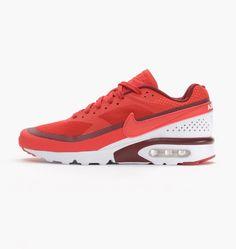 nike-air-max-ultra-bw-819475-616-university-red (2)