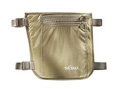 Tatonka Geldaufbewahrung Skin Secret Pocket, Natural, 19 x 19 cm, 2854 Tatonka http://www.amazon.de/dp/B000G4XSO0/ref=cm_sw_r_pi_dp_5A1Tvb164D04W