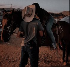 Country Couple Pictures, Cute Country Couples, Cute Couples Photos, Cute N Country, Cute Couple Pictures, Cute Couples Goals, Country Girls, Couple Pics, Country Prom