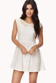 33 De Vestidos Dresses Elegant Mejores Noche Imágenes Cute ErqrZO