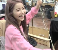I Love My Wife, Mamamoo, K Idols, Aesthetic Pictures, My Girl, Solar, Aesthetic Images, Love My Wife