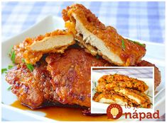 Kfc, Meatloaf, Lasagna, French Toast, Pork, Food And Drink, Cooking, Breakfast, Ethnic Recipes