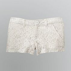 Need these shorts!! Am i the only one who is in love with these ...
