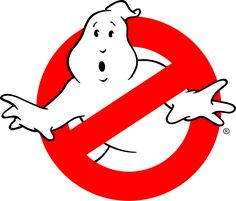1984, Ghostbusters, Ivan Reitman #Ghostbusters #IvanReitman (L17741)
