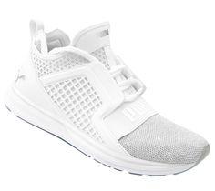 e779bf0f826a7 8 sugestões de tênis brancos que deixarão você mais estiloso