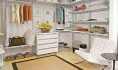 closet-45216.jpg (620×372)