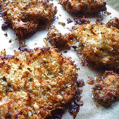 Chicken Thighs on Pinterest | Chicken Thighs, Boneless Chicken Thighs ...