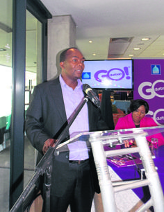 Go!Durban project progresses | News24