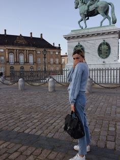 Jasmin Taylor blog  Instagram @jasminagnestaylor    #girl #happy #copenhagen #blog #like4like #followme #follow4follow