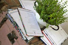 Leia em http://www.cafeviagem.com/pueblo-garzon-colinas-francis-mallmann/