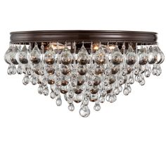 250 Ceiling Fixtures Ideas In 2021 Ceiling Fixtures Ceiling Lights Ceiling