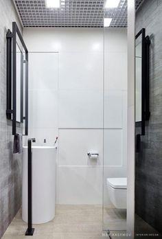 simple-shapes-create-asymmetrical-time-balanced-composition-interior-posteriori-apartment-27
