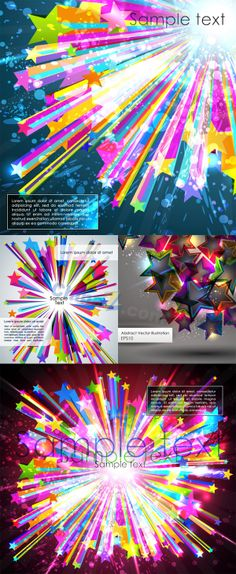 Festival City background material vector design Free Vector Files, Vector Free, City Background, Vector Design, Vectors, Abstract, Summary