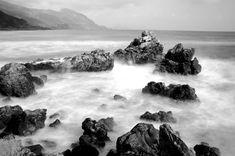 James S Gardiner Monochrome, Water, Photography, Outdoor, Gripe Water, Outdoors, Photograph, Monochrome Painting, Fotografie