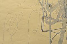 Ballpoint Pen on Paper < detail > Guy Drawing, Ballpoint Pen, Turtle, Detail, Drawings, Paper, Art, Art Background, Turtles