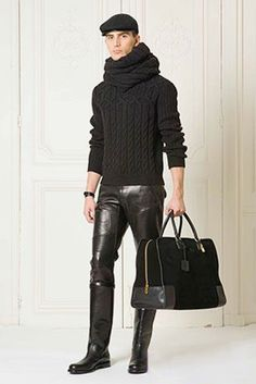 734 Best boots in fashion images in 2019  d26c30ed8
