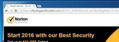 http://de.cleanpcmalware.com/2016/03/12/deinstallieren-zhp-beggarsblondest-com-pop-up Deinstallieren Zhp.beggarsblondest.com pop-up – Wissen, wie zu entfernen Zhp.beggarsblondest.com pop-up – Saubere PC Malware