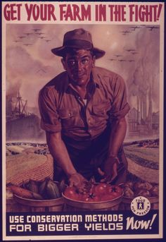 """https://flic.kr/p/9qS2TC 