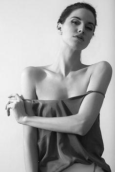 Emma Bogner V