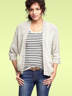 <3 Sweaters