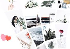 How I Edit my Instagram Photos + Snapseed, VSCO cam and more! | Kyla Mae | Bloglovin'