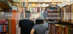 Jak wygląda ścieżka sprzedaży książki? - Sylwia Chrabałowska z MocKobiet.eu #sciezkasprzedazy #sprzedazksiazek #wydawcaradzi #zzakulis #zdradzecitajemnice #proceswydawniczy #procesredakcyjny #dlaautora #dlapisarza #jakiwplywnasprzedazksiazkimaautor