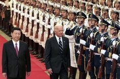 Image from https://uyghuramerican.org/sites/default/files/field/image/china-us-19314867jpg.jpg.