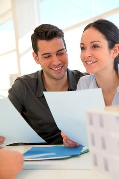 How to Improve Your Chances For A Better Home Loan