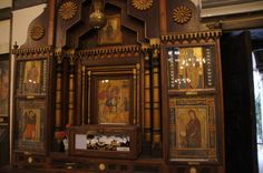 Cairo City, Places In Egypt, Holy Family, Travel Tours, Luxor, Day Tours, Alexandria, Imagination, Trips