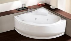 Vasche Da Bagno Da Incasso Novellini : Best vasche da bagno images bathroom dream