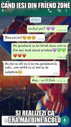 Click pentru a vedea imaginea sau a lăsa un comentariu. Haha Funny, Funny Texts, Lol, Trollface Quest, Funny Images, Funny Pictures, Friend Zone, Troll Face, Attitude Quotes