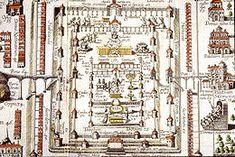 Tempio di Salomone - Wikipedia City Photo