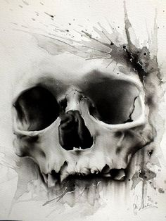 | See more about skull tattoo design, skull tattoos and tattoo designs.