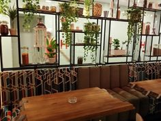 Chefs Experience | Restograf - Restaurante Bucuresti - Topul Restaurantelor din Bucuresti