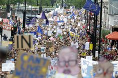 A petition calling for a second EU referendum that gained over four million signatures is to be debate by parliament, the Petitions Committee announced on Tuesday.