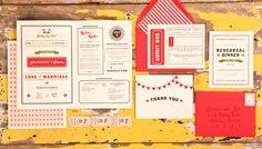 結婚式 メッセージカードのアイデアと作品集 | Weddingcard.jp