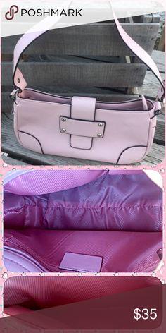 d88f03856eba Miu Miu Leather Matelasse Coffer Shoulder Bag