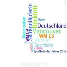 Welche prominente Person suchen wir? Lösung: http://schlagwort-quiz.de/raetsel/217